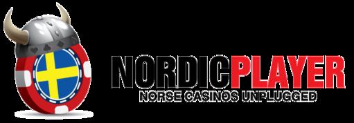 Nordicplayer Logo