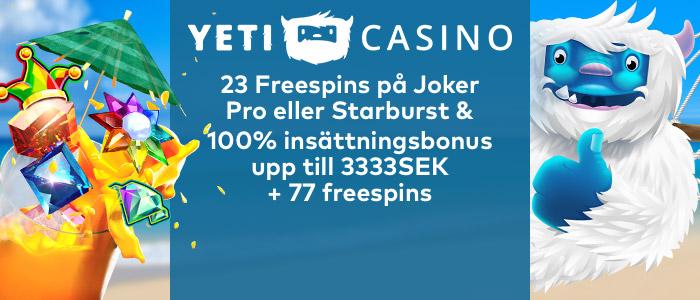 Yeti Casino_snapshot