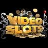 Videoslots-11 free spins + 100 kr extra pengar