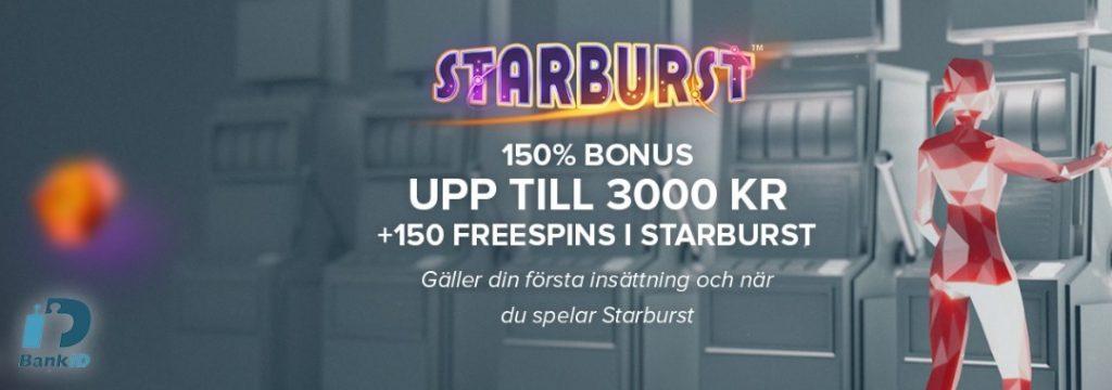legolasbet-150% bonus upp till 3000 kr + 150 freespins